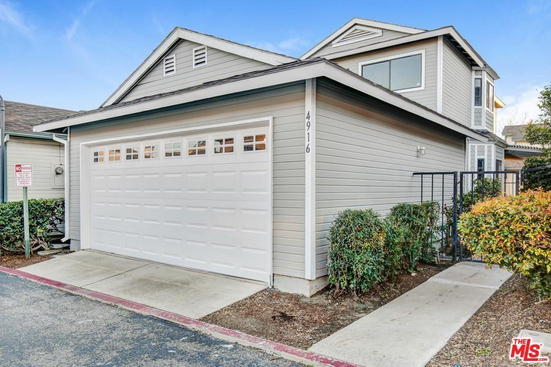 print property image (con imágenes) Casas en venta