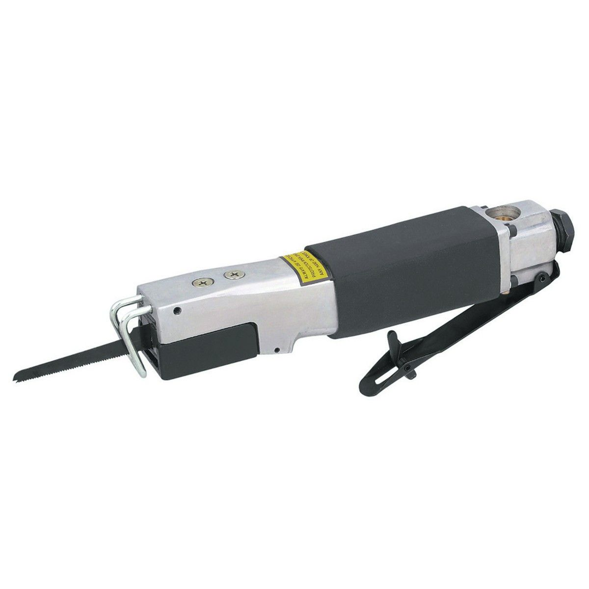 High speed metal air saw in 2021 harbor freight tools