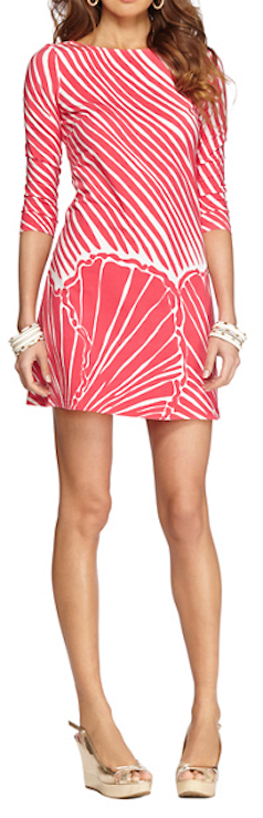 lovely glamorous tunic dress  http://rstyle.me/n/nv79wpdpe