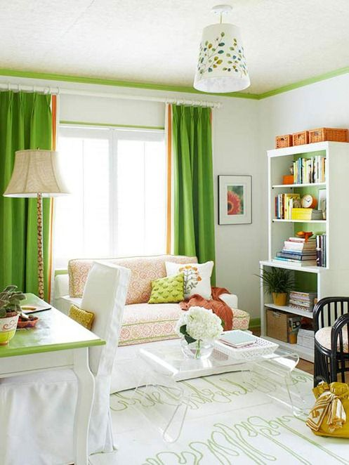 Pleasing 17 Best Images About Small Room On Pinterest Small Teen Room Largest Home Design Picture Inspirations Pitcheantrous