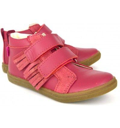 Mrugala Trzewiki Sklep Internetowy Bossobuty Pl Shoes Fisherman Sandal Sandals