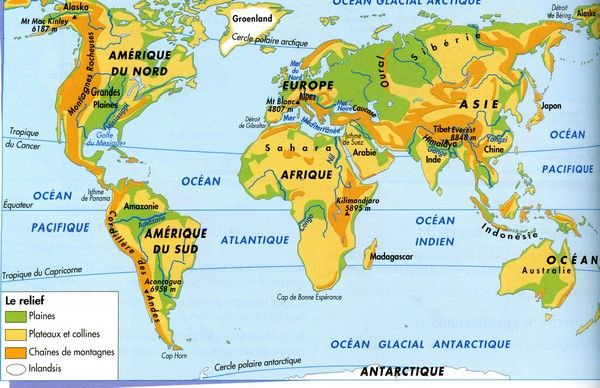 carte-du-monde-geographie