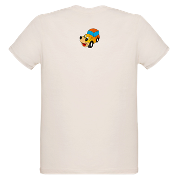 Funny yellow #car #TShirt See more Designs on Funny T-shirts Online http://www.cafepress.com/FunnyTshirtOnline Find more this design for men, girls, teens, baby, kids  http://www.cafepress.com/FunnyTshirtOnline/13494040 Check out this design for kids http://www.cafepress.com/FunnyTshirtOnline/13494044 #tshirt, #teeshirt, #funny, #funnytshirt, #funnyteeshirt