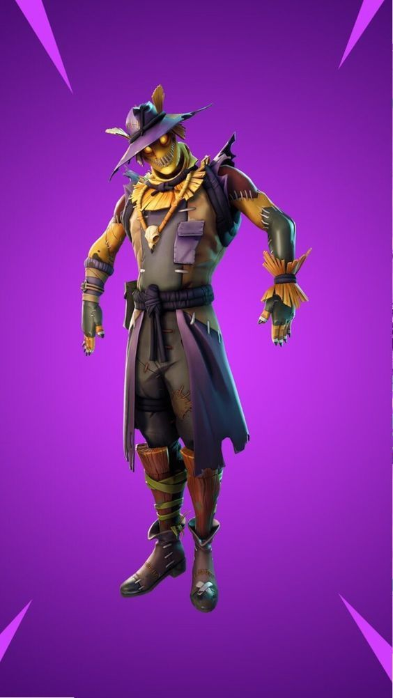 Double Tap If You Love This Skin Epic Games Fortnite Epic Games Fortnite