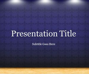microsoft office ppt themes
