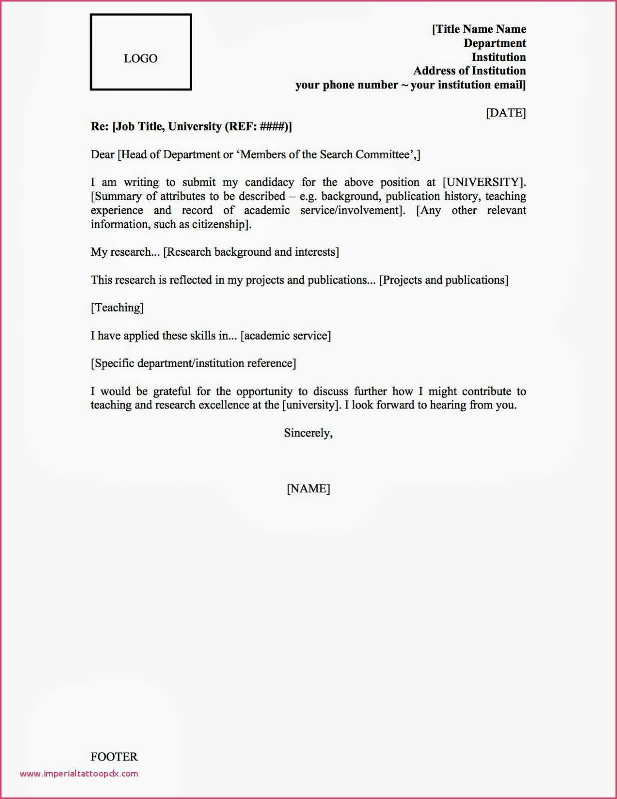 25+ Cover Letter Salutation in 2020 Engineering resume
