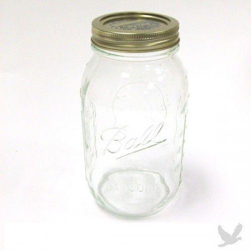 bulk mason jars twila pinterest jar and crafts