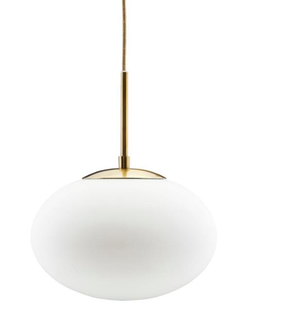 Pin Af Ines Bukic Pa Kalogvighusene Lamper Pendel Design