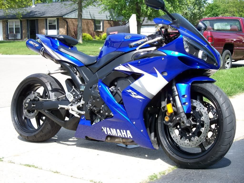 2012 yamaha yzf r6 reviews prices and specs review ebooks - 2012 Yamaha Yzf R6 Reviews Prices And Specs Review Ebooks 46