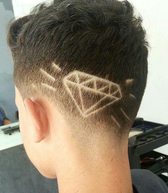 Haircuts Designs For Boys Hair Designs For Boys Shaved Hair Designs Boys Haircuts With Designs