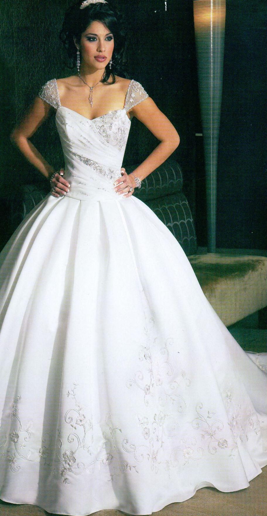 100+ Wedding Dress Rental In Las Vegas - Informal Wedding Dresses ...