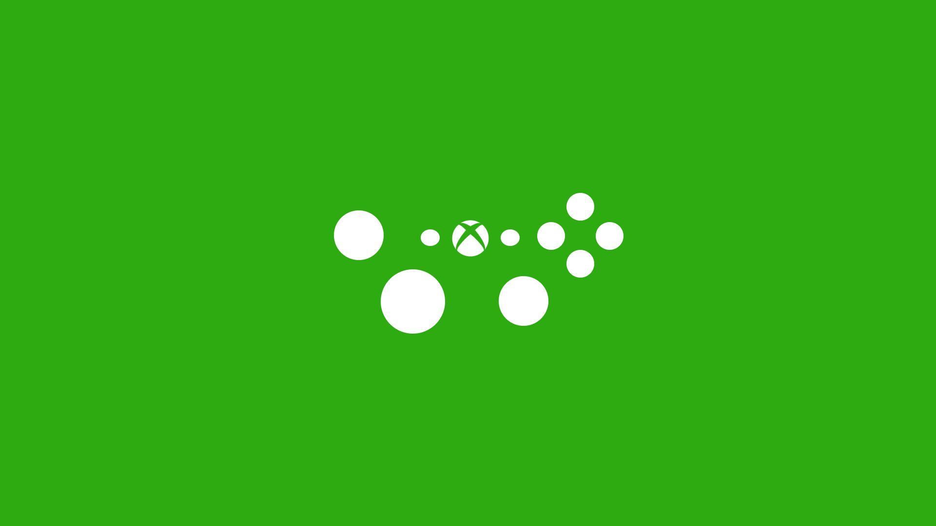 xbox controller iphone plus wallpaper 1920×1080 xbox wallpaper (35