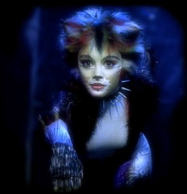 Jemima Cats Google Search Musicals, Cat movie