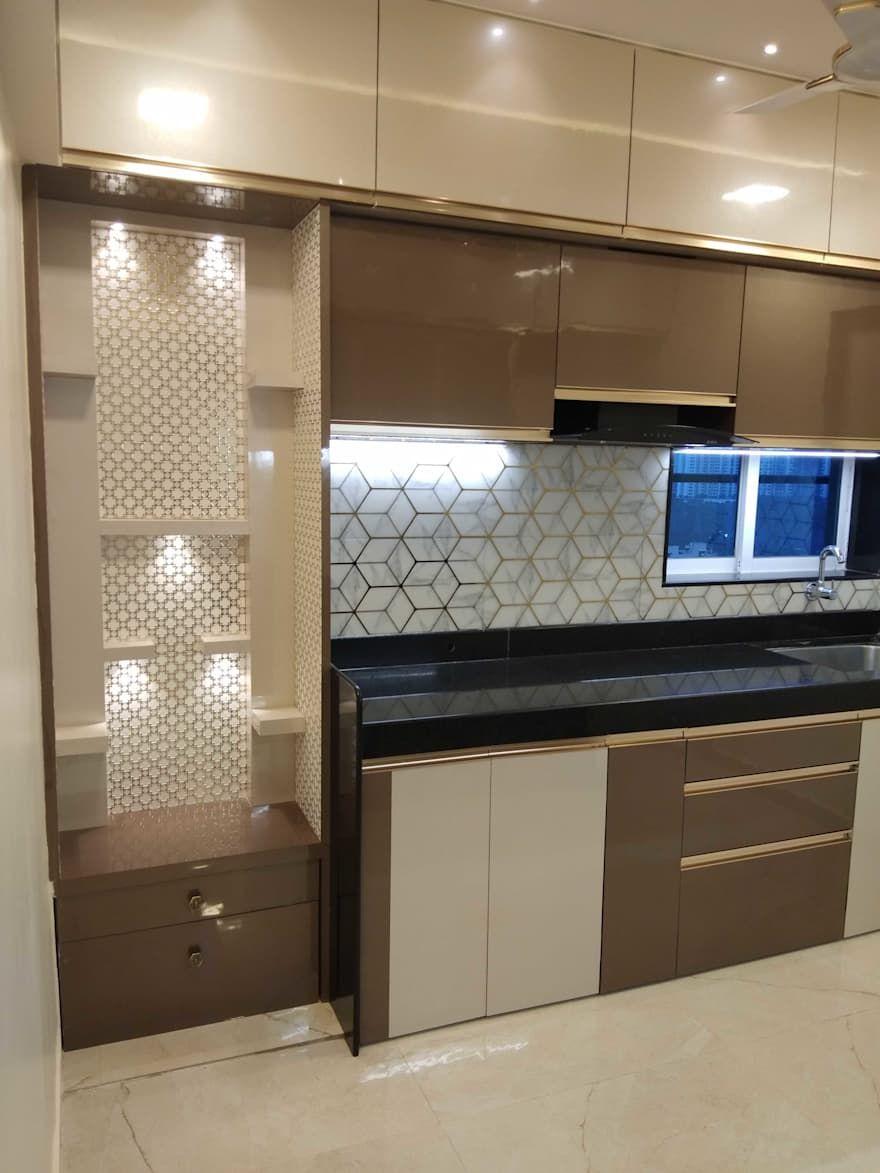 Kitchen Design Ideas Inspiration Pictures Homify Kitchen Interior Design Decor Kitchen Design Decor Kitchen Room Design