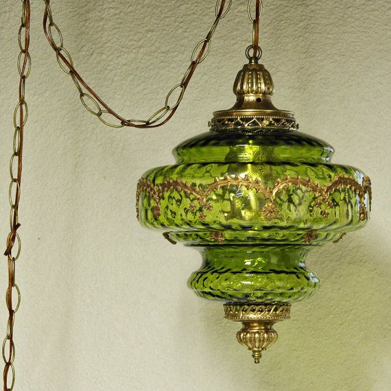 This Item Is Unavailable Swag Lamp Hanging Lamp Antique
