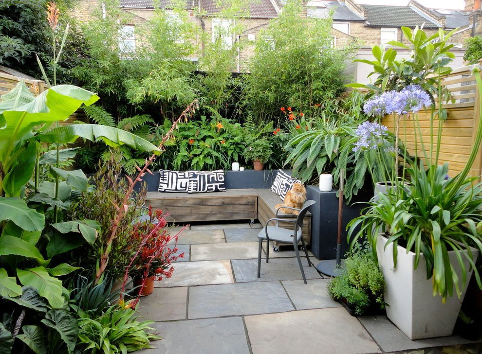 Brilliant Lowes Garden City With Contemporary Patio Also Fencing Pdpeps Interior Chair Design Pdpepsorg
