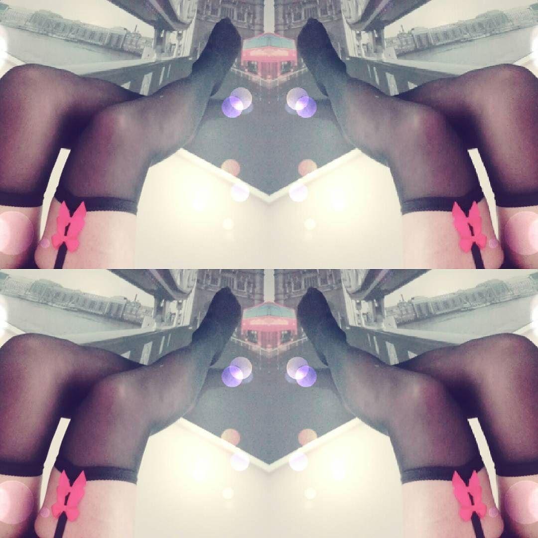 #maeleenduquain #love #instagood #me #smile #follow #cute #photooftheday #myemiratesairline #followme #me #girl #beautiful #happy #mydubai #instadaily #selfie #transgender #crewlife #fitnessgirls #fashion #flightattendant #fun #travelling #instalike #nyc #smile #emiratescabincrew #lgbt #instamood