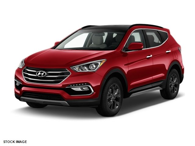 sale dealers for the new minneapolis near park brooklyn sonata mn in header dealer htm hyundai buy