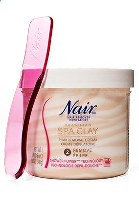 Affordable Hair Removal Best Products Oprah Com Easy Hair
