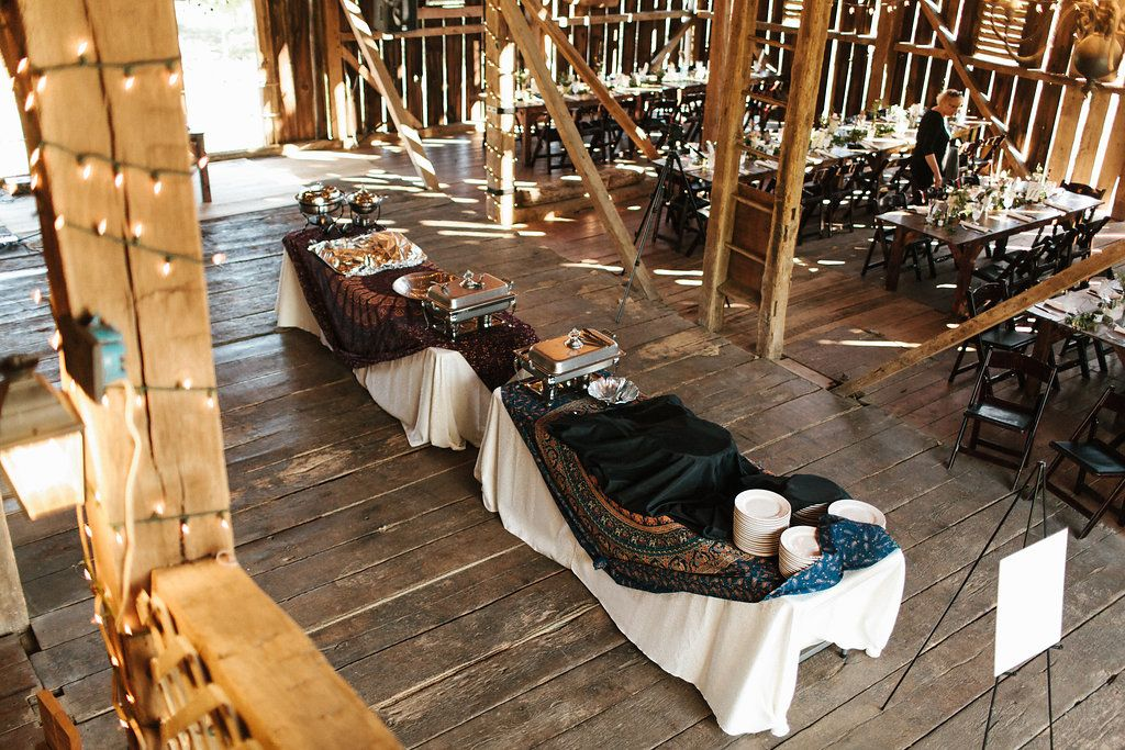 Wedding Gallery 15 Battlefield Bed and Breakfast Inn