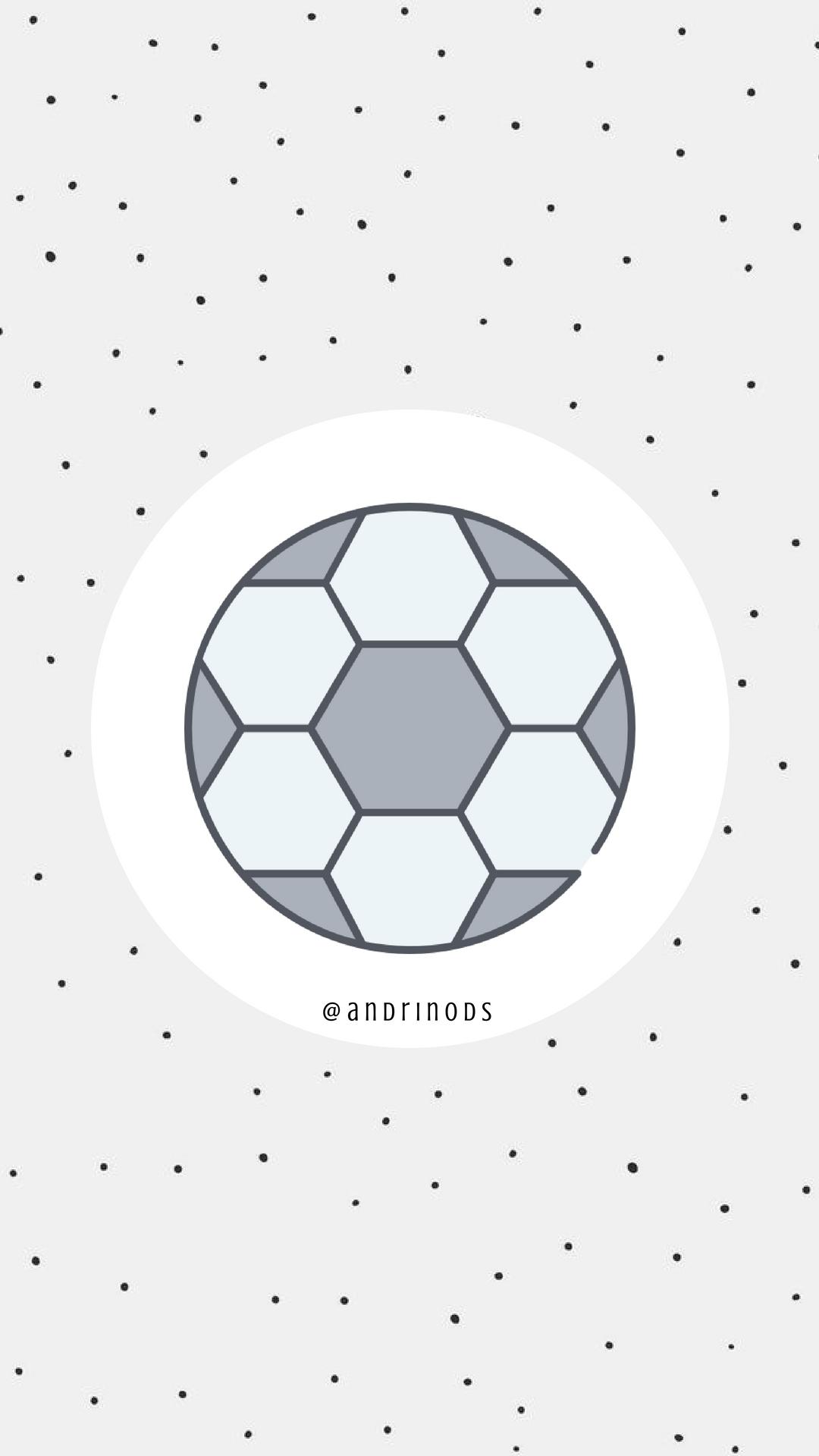Stephania Andrinods Fotos Y Videos De Instagram Instagram Highlight Icons Sport Icon Instagram Icons