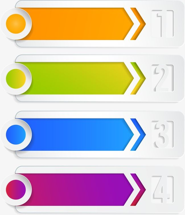 Elemento De Ppt Infographic Powerpoint Powerpoint Design Templates Powerpoint Background Templates