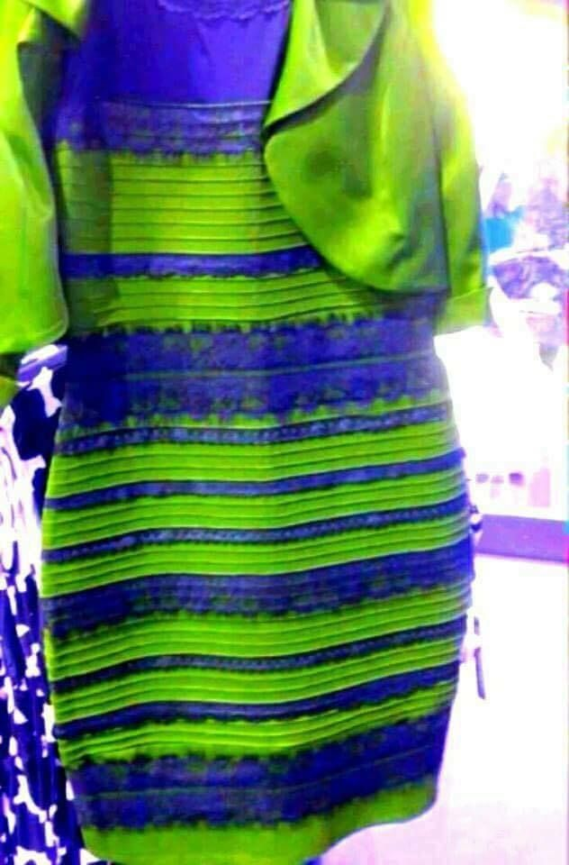 177c49800ce8 Seahawks... I see it now the dress is actually Seahawk colors ...