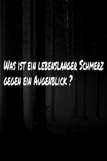 Suizid Sprüche Hayat Pinterest Quotes Sad Quotes Und Depression