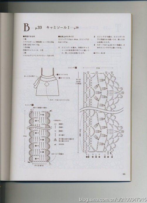 GALA钩针、手工、钩针、DIY、勾花、编织