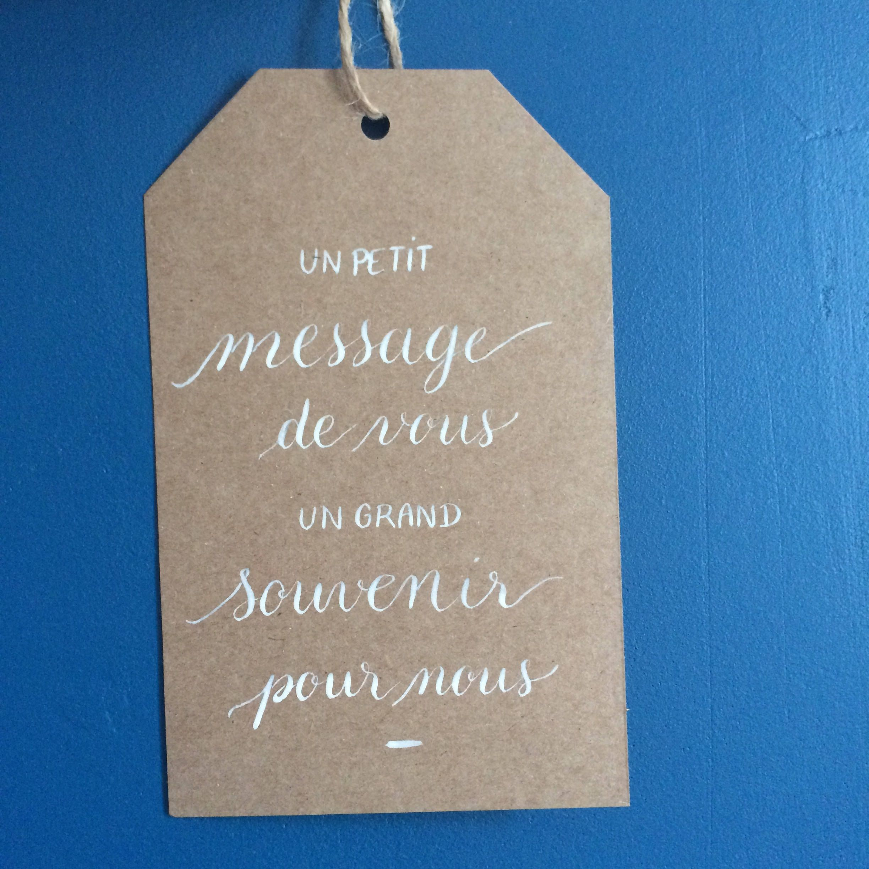 vous souhaitez personnaliser votre d u00e9coration de mariage