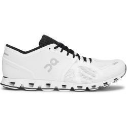 On Running W Cloud X Us 5 Eu 36 Uk 3 Us 5 5 Eu 36 5 Uk 3 5 Us 6 Eu 37 Uk 4 Us 6 5 Eu In 2020 Womens Running Shoes Training Shoes Cross Training Shoes