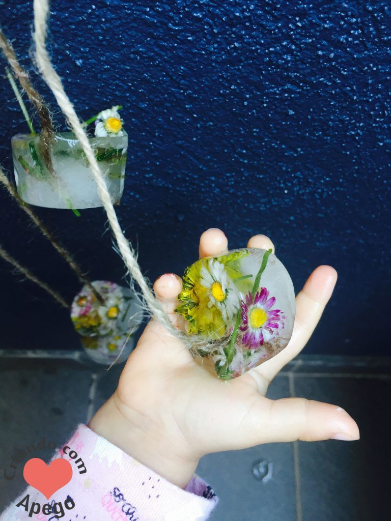Atividades Sobre A Primavera Inspiradas Em Montessori Com Imagens