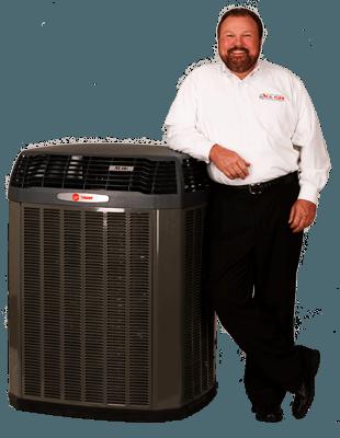 HEAT PUMP REPAIR OR REPLACEMENT Heat pump repair, Heat