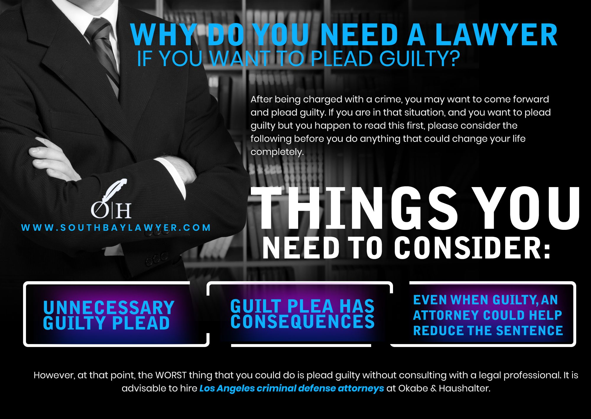 Why Do You Need A Lawyer If You Want To Plead Guilty In 2020 Criminal Defense Attorney Criminal Defense Lawyer Criminal Defense