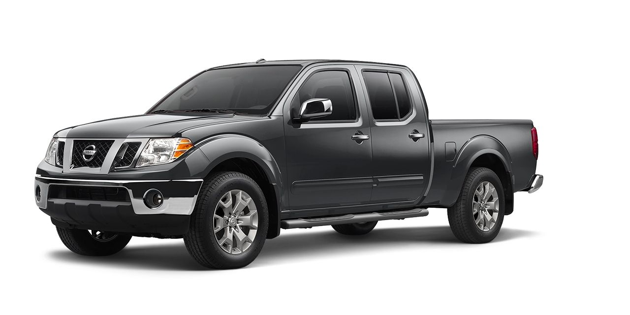 2016 nissan frontier truck colors photos nissan usa everyday carry pinterest photos. Black Bedroom Furniture Sets. Home Design Ideas