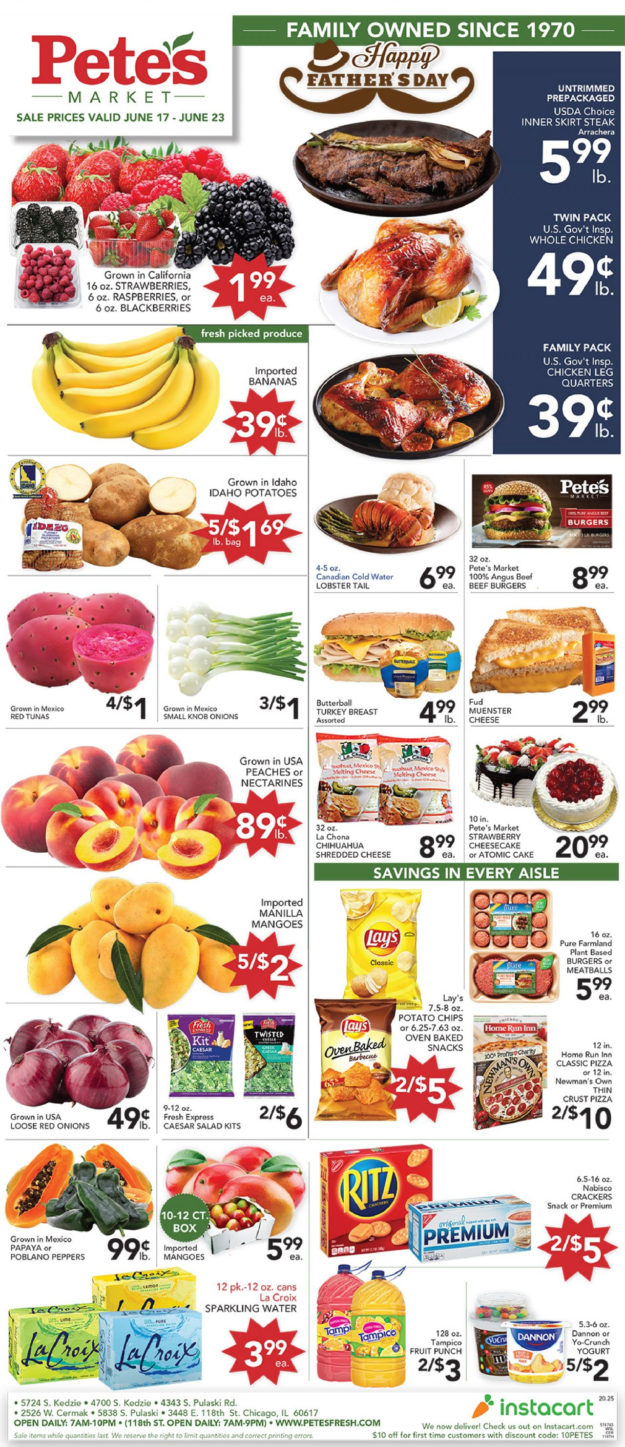 Pin on TOP 20 Weekly Deals From Your Favorite Stores