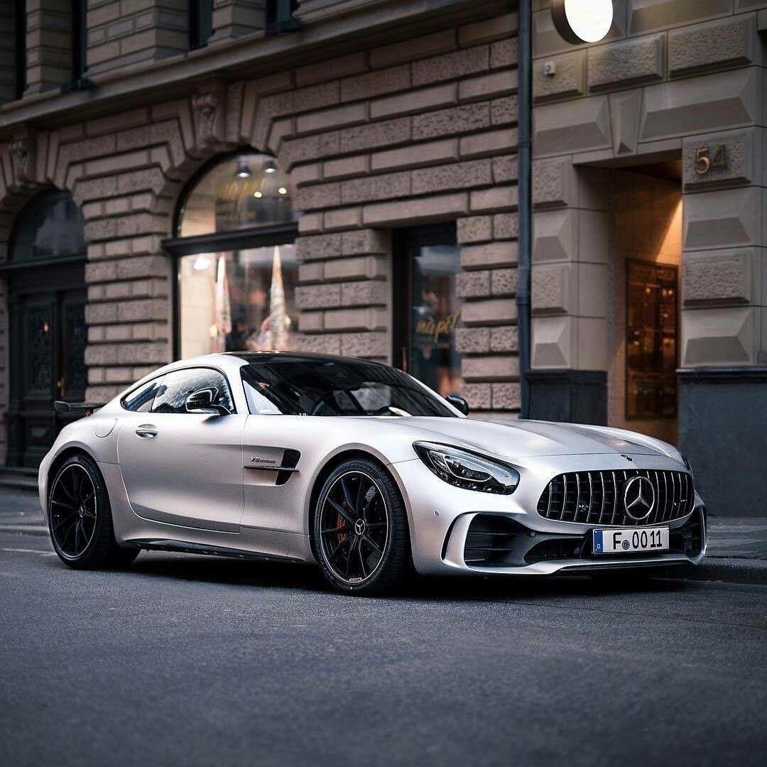 Mercedes Benz Amg Gtr: Mercedes Benz Autos, Benz Amg