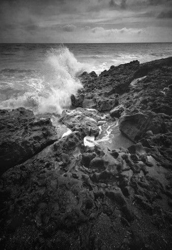 Photographs Clyde Butcher Black White Fine Art Photography Black And White Landscape Dark Landscape Fine Art Photography