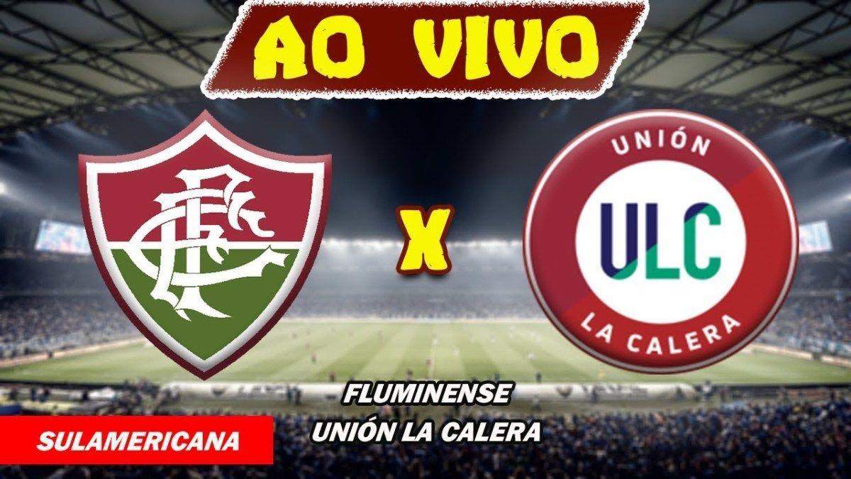 Assistir Jogo Do Del Valle X Flamengo Ao Vivo Online E De Graca No