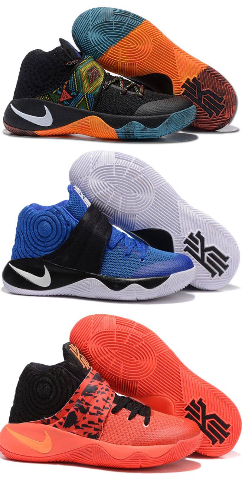 9b5e3eb894a5 Are Basketball Shoes Good For Running Info  3908560562