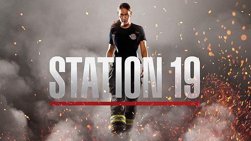 Station 19 Staffel 3