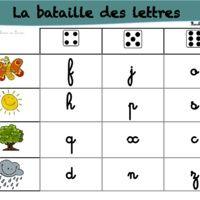 Mon Abcd A Toucher Le Grand Imagier Des Sons Et Des Graphemes Rugueux Lecture Aura Idee Pour Ecrire Lettres Rugueuses