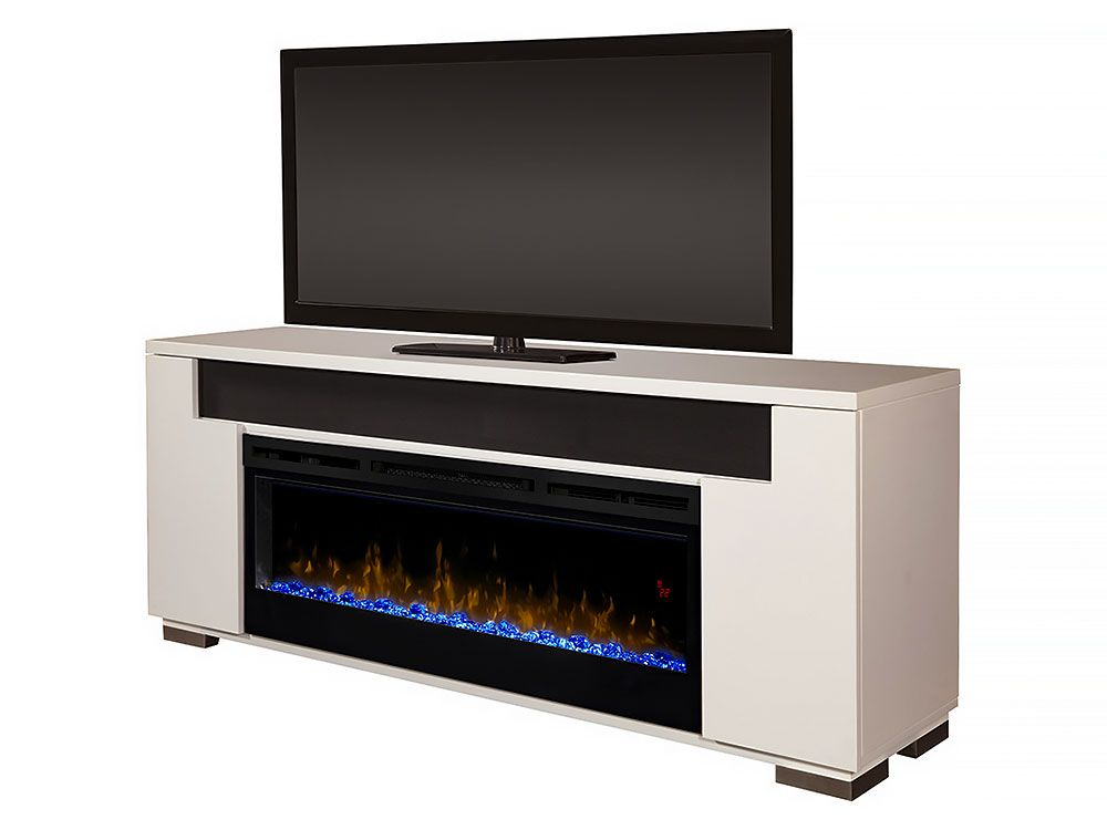 Pin On Fireplace Tv Stand