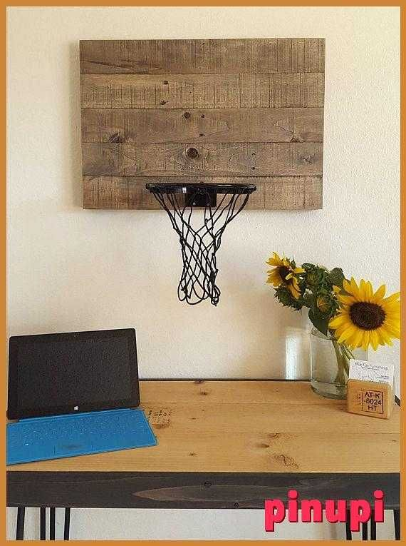 Wood Basketball Hoop Rustic Weathered Gray Basketball Hoop Wall Mounted Basketball Hoop With Black Rim Kids Room Basketball Gifts Wood Basketball Hoop Rustic Weathered Gray Basketball Hoop Wall Mounted Basketball Hoop With Black Rim Kids Room Basketball Gifts This