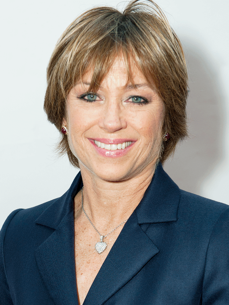 Top 15 Dorothy Hamill Haircuts And Hairstyles Hairdo Hairstyle In 2020 Dorothy Hamill Haircut Dorothy Hamill Haircut Pictures