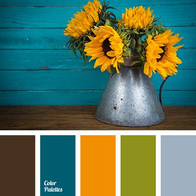 Color Palette 2907 Ideas Bloglovin
