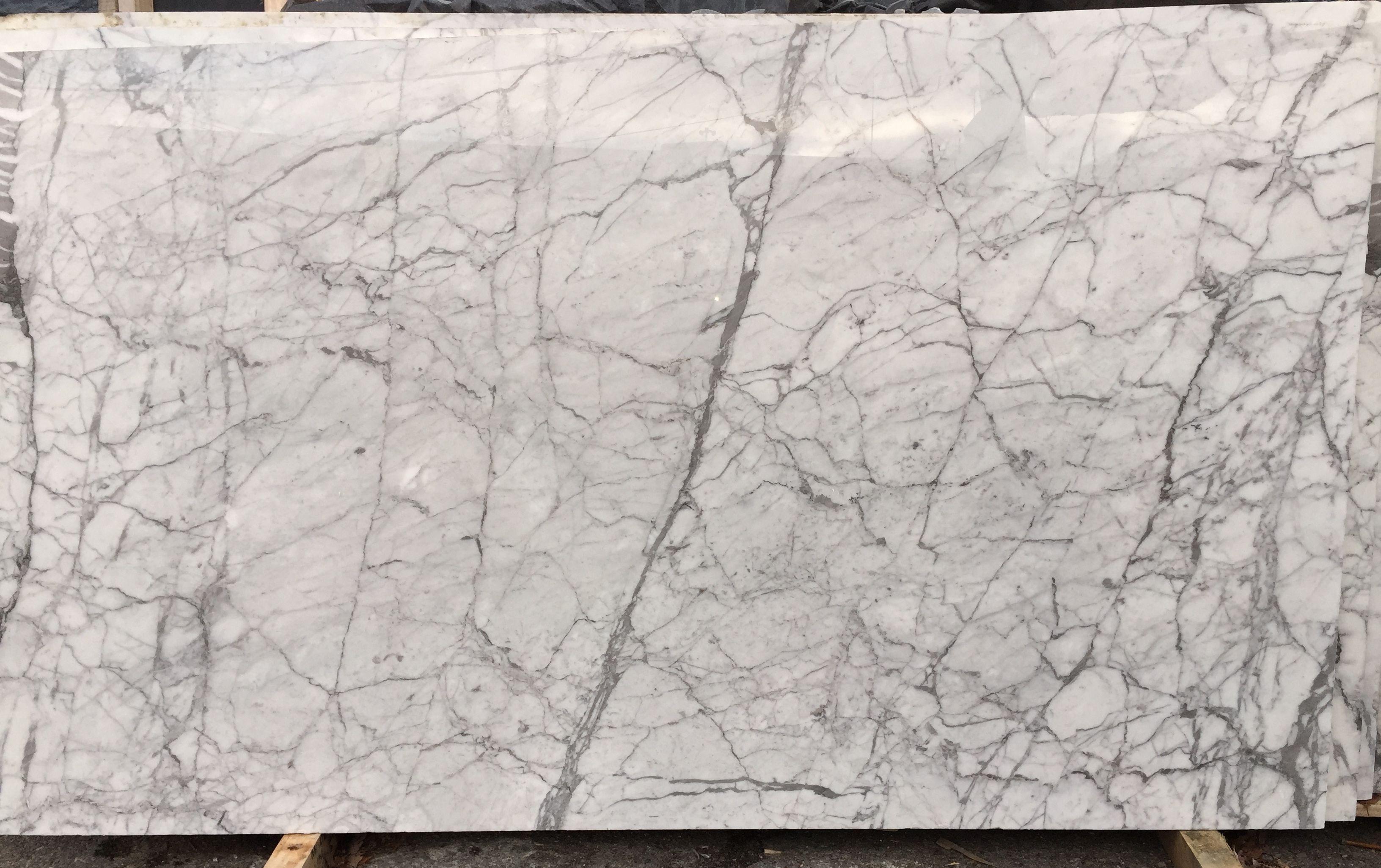Statuarietto Marble Stone Interior Marble Home Fountain