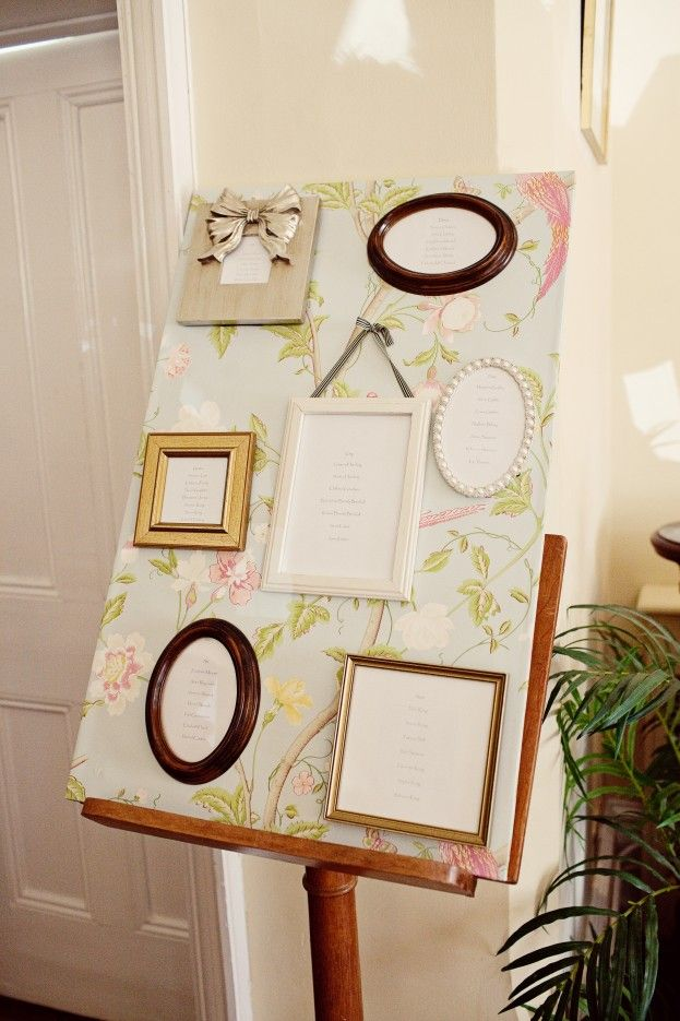 Top table plan ideas table plans perfect wedding and wedding top table plan ideas table plans perfect wedding and wedding accessories junglespirit Choice Image