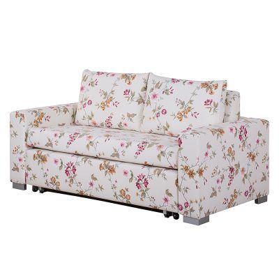 schlafsofa latina iv ideen rund ums haus pinterest rund ums haus runde und h uschen. Black Bedroom Furniture Sets. Home Design Ideas