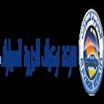 يذهب الكثير في تطوير وصيانة موقع ويب مثير للإعجاب وملفت للنظر ومفيد للمستخدم في موقع للغابات بصرف النظر عن هذه الجوانب كما أن تحسي Allianz Logo Logos Allianz